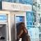 Булочных станет больше! Финансовый кризис вынудит банки закрыть в этом году до 30% отделений