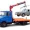 Европейский инвестиционный банк выделил 3 млрд евро автопроизводителям