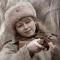 Кризис банковской системы Украины был спровоцирован спецслужбами ?