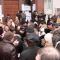 Киев 17 марта Протест вкладчиков банка Киев (Видео)