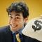 Pаньше банки «химичили» с кредитами, а теперь - с вкладами?