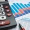 Госказначейство в марте прекратило публиковать оперативные данные о выполнении доходов бюджета.