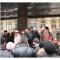 Банк Надра обещает загружать банкоматы (Эксклюзив Видео)
