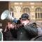 Жуковская видит три пути выхода из сложившейся ситуации в банке Надра… (Эксклюзив Видео)