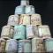 В стране с рыночной экономикой национальный банк поступает в духе «махровой совдепии»
