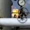 Россия недовольна «газовым» шантажом Украины
