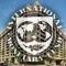 МВФ возобновит работу в Украине на следующей неделе