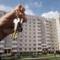 Рынок столичной недвижимости достигнет дна осенью этого года, - эксперт