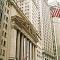 За месяц в США закрылись 4 банка