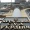 В Украине правовая защита граждан и инвесторов — только фикция?