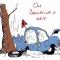 Из-за финансового кризиса страховые компании «кидают» водителей