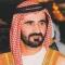 Арабский финансист не вышел из пике. Кто следующий?