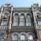 НБУ обеспокоен ситуацией с выполнением банками требований по обязательному резервированию
