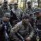 Нападение на инкассатор в Харькове. Три человека погибли (обновлено)