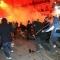 Эксперт: Украине не избежать дефолта и революции