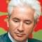 Гиленко больше не Президент банка «Надра», он был уволен по статье