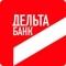 «Дельта Банк» проводит всеукраинскую социальную акцию «Сделаем окружающий мир лучше!»