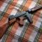 Банкиры попросили у  разрешения использовать оружие против клиентов