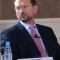 Сегодня защищать интересы Украинских банков сродни профессии адвоката дьявола