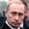 Банкиры обвиняют российскую фемиду в развращении ипотечных заемщиков