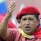 Иран и Венесуэла учредили совместный банк