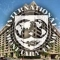 Миссия МВФ вернется в Украину