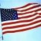 Всё больше американцев отказывается от гражданства