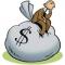 Плательщики счетов онлайн приносят больше прибыли банкам