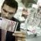 В МВФ конфиденциально заявили о необходимости перехода стран Восточной Европы на евро