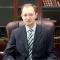 Яценюк отказался возглавить Национальный банк Украины