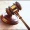 Работникам днепропетровского банка, укравшим деньги клиента, грозит от 7 до 12 лет лишения свободы