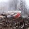 Факт мародерства на месте катастрофы самолета президента Польши официально подтвердили в банках РФ где солдаты меняли польские деньги