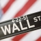 США продолжают давить на швейцарскую банковскую тайну