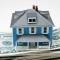 Эксперты прогнозируют рост цен на жилье уже этой осенью