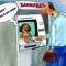 Что не дает электронным деньгам развиваться в Украине