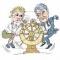 Ющенко просит Тимошенко и Стельмаха показать МВФ результат