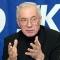 Азаров: Украина стала зоной экономического бедствия
