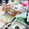 Нацбанк Украны неожиданно поддержал заемщика, не желающего возвращать валютный кредит банку