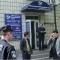В Харькове против сотрудников банка, где расстреляли инкассаторов, возбуждено уголовное дело