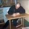 """Ходорковский: """"Полученной свободой я распоряжусь с уважением"""""""