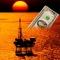 «Альфа-банк» прогнозирует падение цен на нефть ниже $40 за баррель