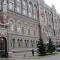 Отставка Анатолия Шаповалова: вор уволен, но не посажен ?