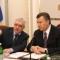 Партия Регионов прорубает окно к российским миллиардам