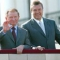 Грабли для Януковича или Здравствуйте, Леонид Данилович!